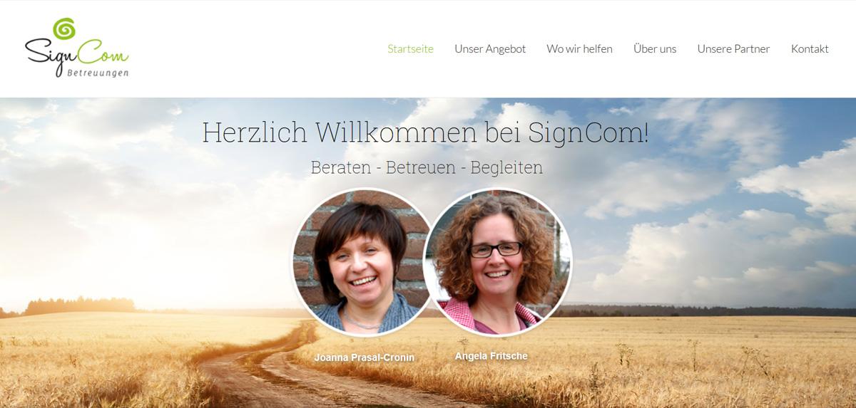 signcom-betreuungen.de