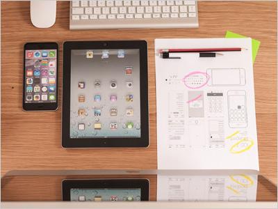 umsetzung-mobiles-webdesign