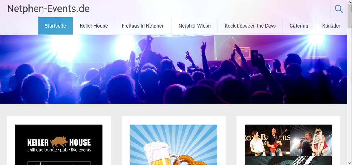 netphen-events.de